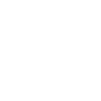 Brain Science Icon